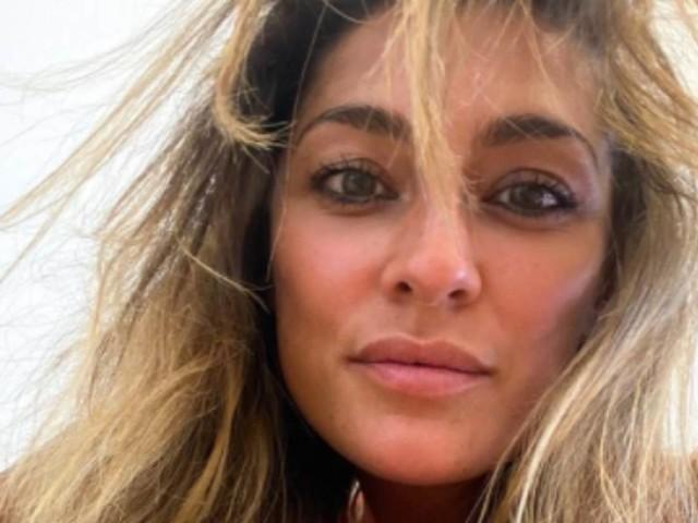 "Elisa Isoardi racconta la sua esperienza post Isola: ""Quando si torna…"", cosa succede"