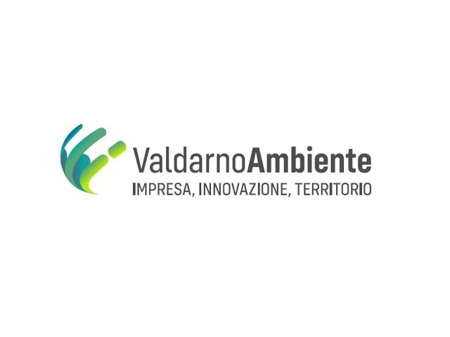 Nasce Valdarno Ambiente, con investimenti da 24 milioni di euro sull'economia circolare