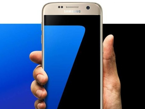 Approdo Android 10 sui Samsung Galaxy S7: donwload LineageOS 17.0 beta