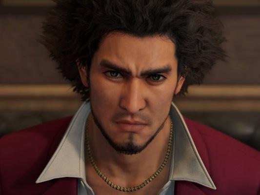 Yakuza: Like a Dragon, nuovo video con gameplay, personaggi e attività - Video - PS4