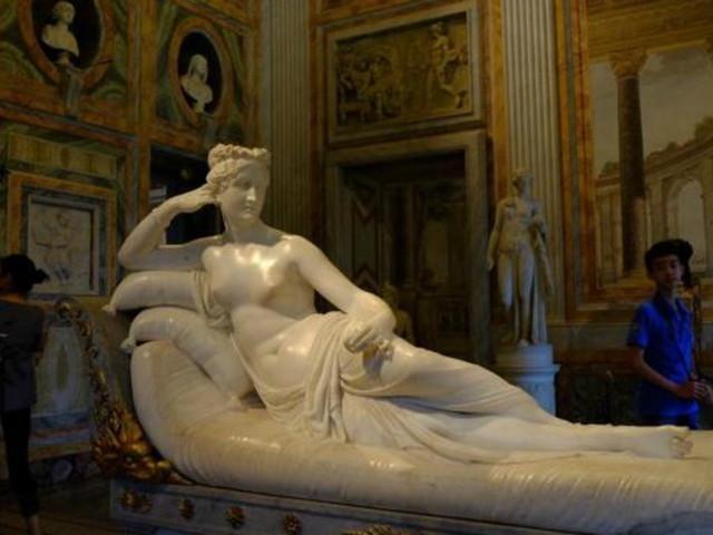 Musei, il 26 e 27 settembre è il weekend delle Giornate Europee del Patrimonio 2020