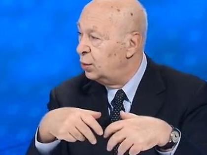 """Paolo Mieli svela il bluff del Pd sullo Ius soli: """"Una pagliacciata, cosa farà davvero cadere il governo"""""""