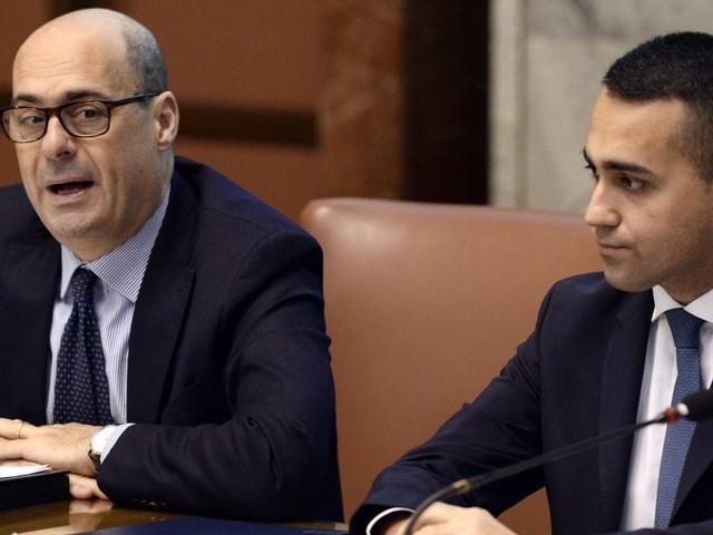 """Ius soli, Di Maio attaccato dal suo parroco/ """"Sua posizione è calcolo politico"""""""