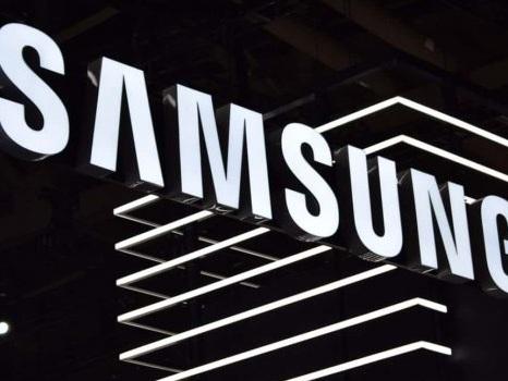Display Samsung Galaxy S9 meno curvo di quello del Galaxy S8 (foto): passo indietro preferibile?