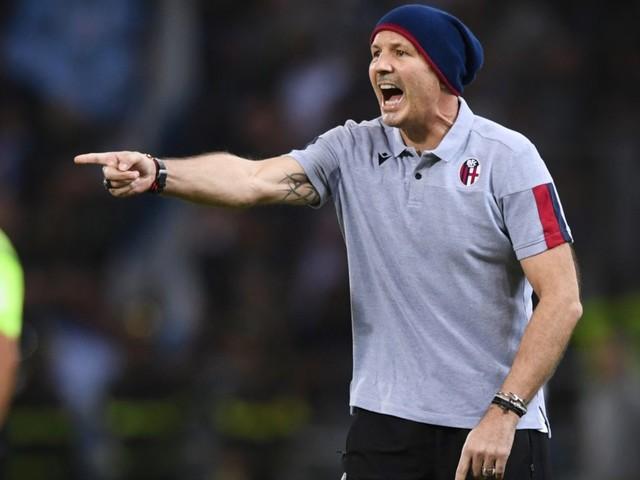 LIVE Juventus-Bologna 2-1 calcio, Serie A 2019-2020 in DIRETTA: i bianconeri conquistano i tre punti con il brivido finale! Pagelle e highlights