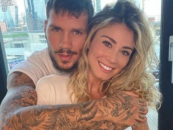 Daniele Scardina e Diletta Leotta, il pugile rivela la verità sulla loro relazione