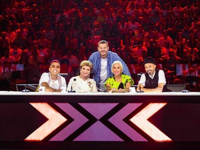 X Factor 13, categorie e concorrenti in gara: ecco chi sarà ai Live Show