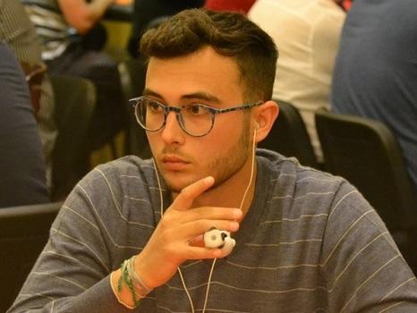 WSOP Main Event – Scoppia la bolla, dentro nove italiani