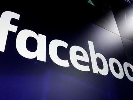 Facebook, Bloomberg: «Ha pagato società esterne per trascrivere contenuti chat audio»
