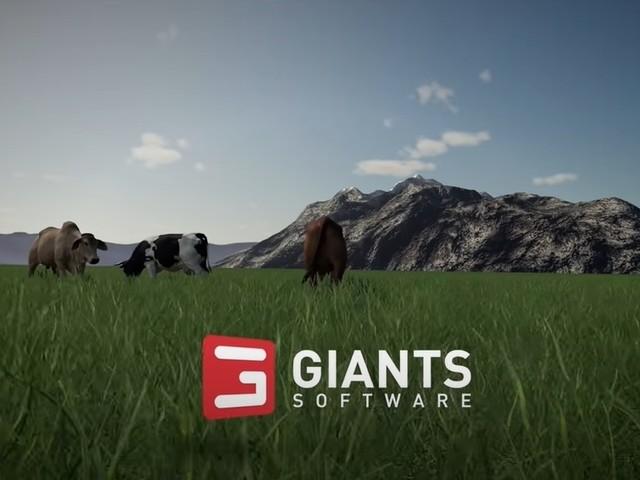 Grass Growing Simulator ci trasforma in fili d'erba contro altri 3 milioni di fili 'rivali'
