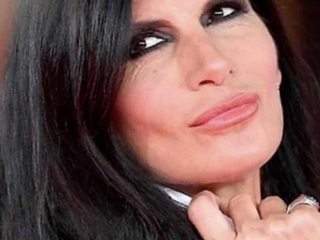 Pamela Prati muove gli avvocati e blocca il film di Gianni Ippoliti su di lei