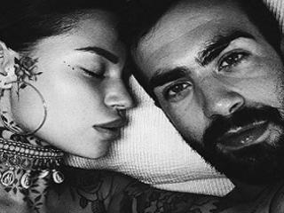 Zoe Cristofoli fidanzato: i segreti sulla vita privata della fashion blogger tatuata