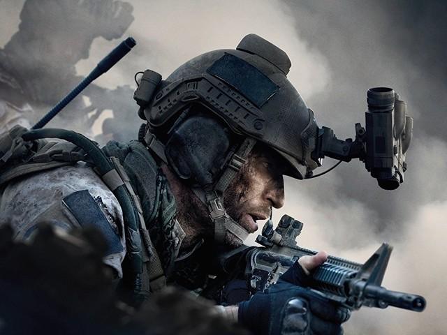 Call of Duty Modern Warfare: i giocatori non sono soddisfatti del funzionamento dei gettoni che moltiplicano i punti esperienza