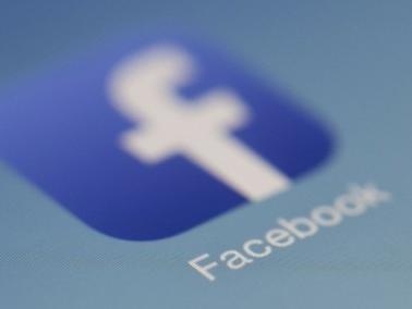 Android 10 e iOS 13: Facebook spiega come gestire i permessi di localizzazione