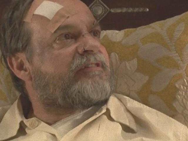 Anticipazioni Il Segreto 12 dicembre: Raimundo viene aggredito, ecco da chi