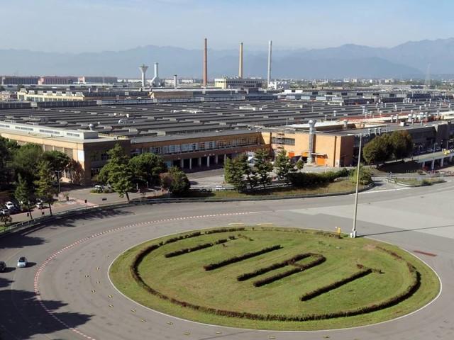 """Torino - Giorgetti (Mise): """"Mirafiori sarebbe ideale per la fabbrica di semiconduttori di Intel"""