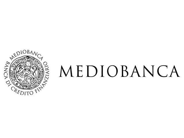 Mediobanca, i conti del 2020/2021. Dividendo di 0,66 euro