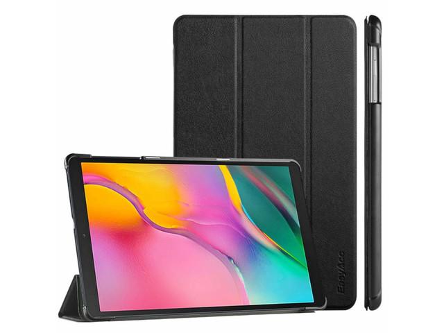 Custodia per tablet: le 5 migliori