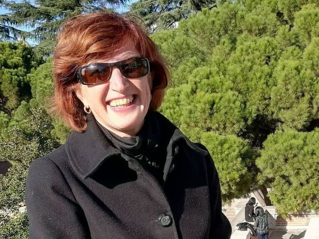 Morte Laura Ziliani, l'indizio che ha portato all'arresto delle due figlie e del fidanzato della maggiore