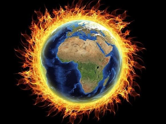 Clima e Salute: il riscaldamento globale costa caro agli italiani