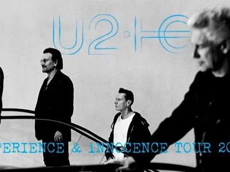 Biglietti per gli U2 a Milano nel 2018, due prevendite anticipate col codice d'acquisto: come partecipare