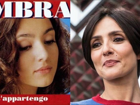 """""""T'appartengo"""" di Ambra Angiolini compie 25 anni: il compleanno di una canzone diventata cult"""