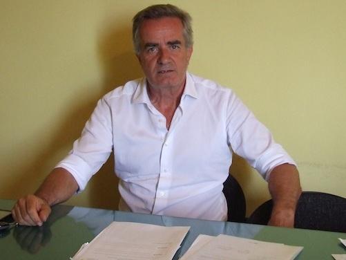 """Alessandro Gozzi: """"VenTo, MAB Unesco e contratto di fiume grandi occasioni"""""""