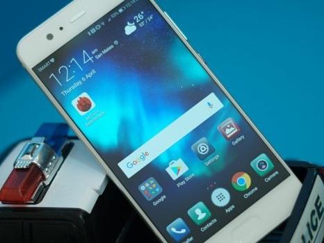Fine della telenovela per Huawei P10 Vodafone: da questo venerdì EMUI 9.1 per tutti