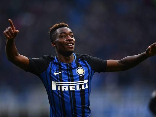 """Inter, Damiani: """"Lo volevano subito, Karamoh ha detto si nonostante i club inglesi"""""""