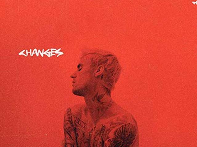Justin Bieber – Forever (feat. Post Malone & Clever): audio, testo e traduzione della canzone da Changes