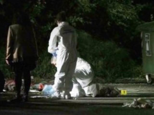 Bologna, 31enne uccisa e trovata a pezzi in un cassonetto: il compagno si è impiccato