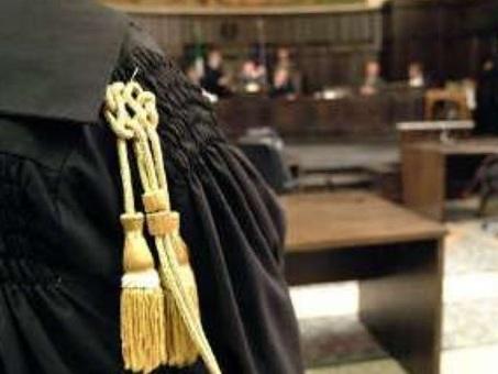 Radaelli, presidente dell'Unione nazionale vittime: «Pensionata uccisa per un pugno di gioielli»