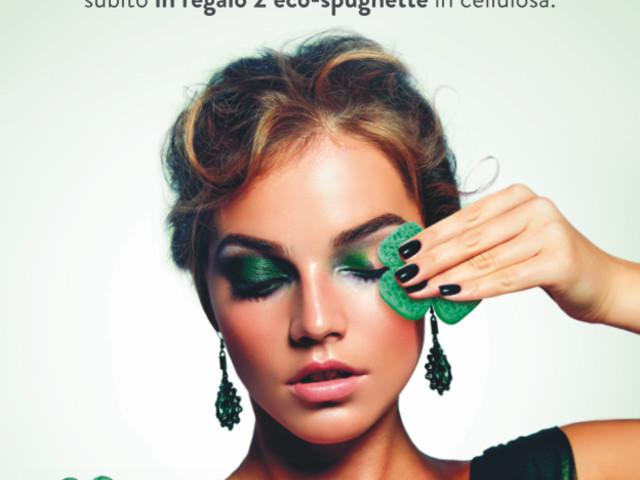 """Pinalli celebra la Giornata della Terra: """"la bellezza sta nei piccoli gesti"""""""