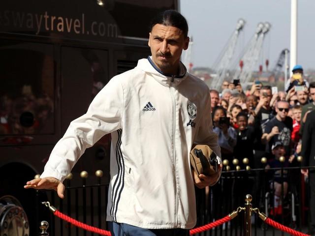 Futuro Ibrahimovic, il clamoroso annuncio di Mino Raiola: tutti i dettagli