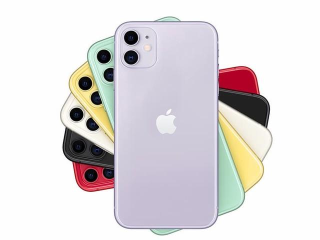 iliad store: torna nuovamente disponibile all'acquisto iPhone 11