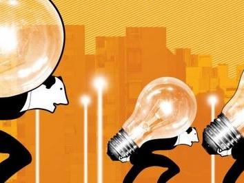 Produrre l'energia necessaria per uscire dalla povertà senza pesare sulla Terra