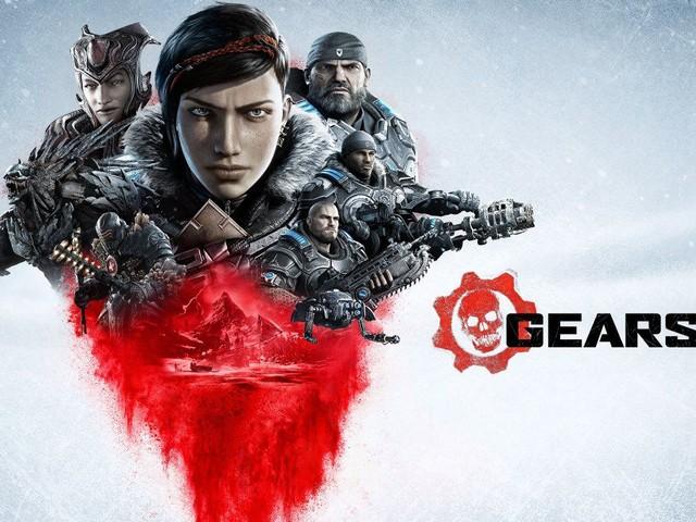 Gears 5 ha venduto più di Gears of War 4: Phil Spencer parla del successo del gioco