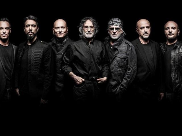 Macerata, il 31 luglio la PFM ospite al concerto dei 100Cellos