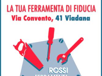 Depurazione Chiese, Provincia di Mantova incontra Commissario Visconti