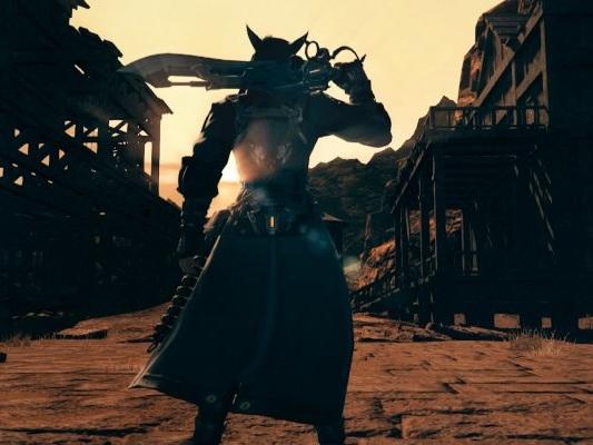Final Fantasy XIV: Shadowbringers, la recensione - Recensione - PC