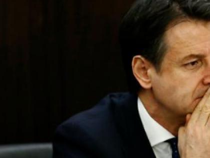 """Matteo Salvini smaschera Conte: """"Mi ha chiesto di far sbarcare i migranti dalle navi Ong, cosa gli risponderò"""""""