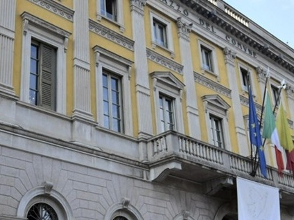 Spazi di co-housing e per i più piccoli Bergamo, 5 milioni di euro da un bando