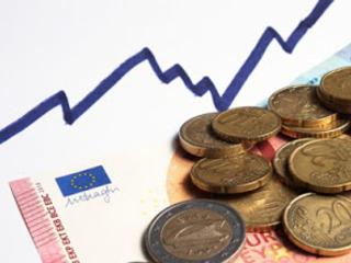 Draghi non vede le bolle — Lasciate che ve le mostri io
