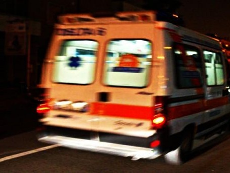 Si schianta un autobus: ci sono almeno 51 morti