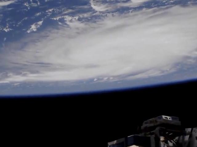 La Florida trema per l'arrivo dell'uragano Dorian