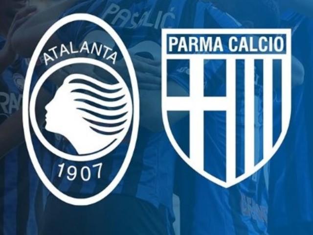 Atalanta Parma diretta streaming in tv – No Rojadirecta: formazioni e dove vederla