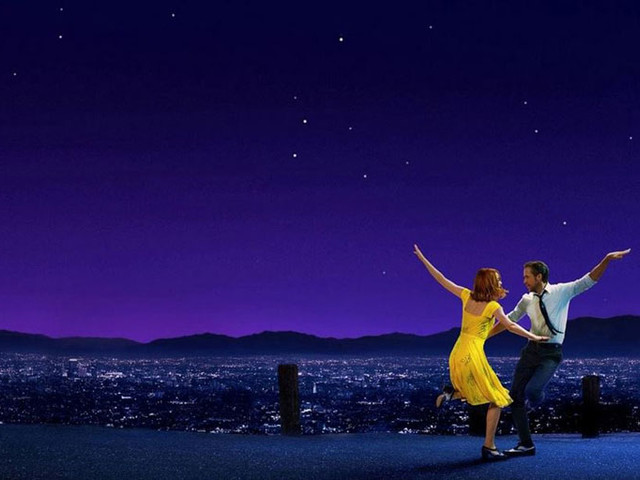 La La Land, film oggi su Rai1: trama, video trailer e streaming