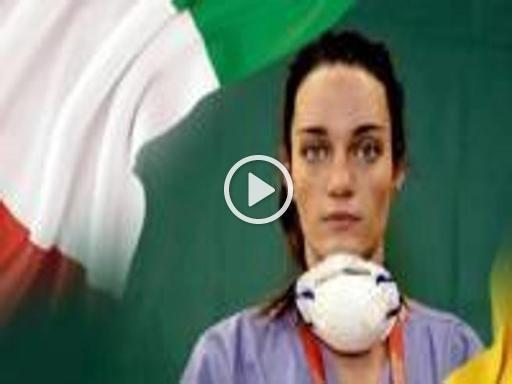 «Siamo con voi», il video della Bild (in italiano) per il nostro Paese in lotta con il coronavirus