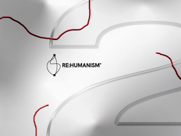 Ritorna Re:Humanism, il premio al rapporto tra arte contemporanea e Intelligenza Artificiale