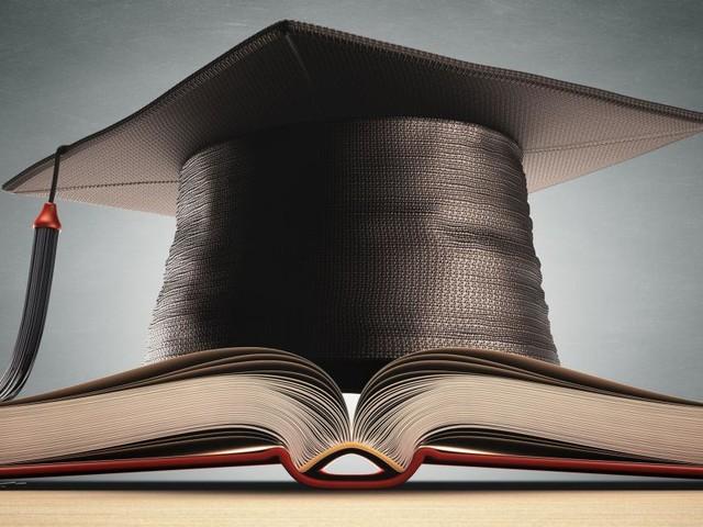 Pensioni: caso di riscatto laurea e bonus a quota 5.240 euro annui, calcolo uscita